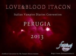 Banner-LB-Perugia_small