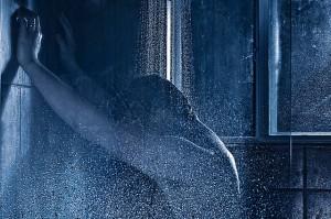 la doccia:il tempio del pensiero