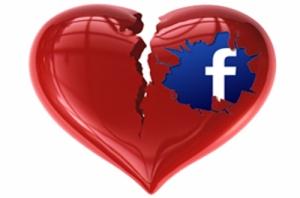 Social media love cosa succede quando due si lasciano